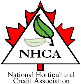 National Horticultural Credit Association
