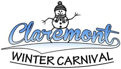 Claremont Winter Carnival